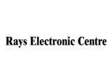 Rays Electronic CentreElectrical Goods Sales