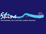 Shine Laundry LimitedLaundries