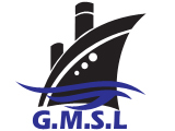 Global Mars Shipping & Logistics Services Co., Ltd. Transportation Services
