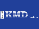 KMD(Computer Training Centres)