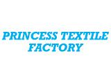 Princess TextileFabric Shops