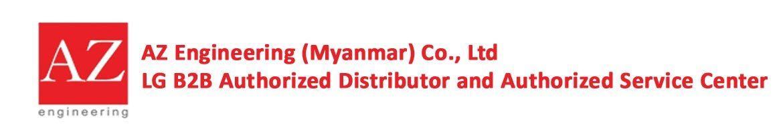 AZ Engineering (Myanmar) Co., Ltd.