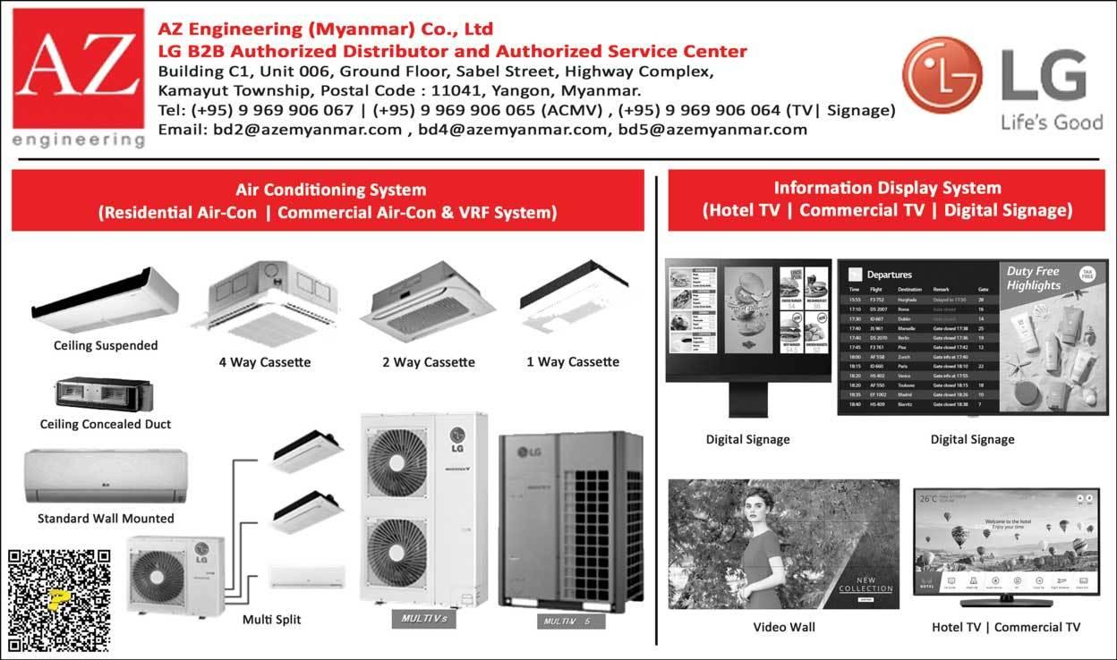 AZ-Engineering-Co-Ltd_Air-Conditioning-Equipment-Sale-&-Repair_(F)_1161.jpg