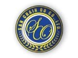 1st San Chain Oo