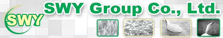 SWY Group Co., Ltd.