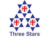 Three Stars Co., Ltd.Building Materials