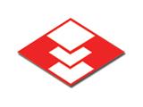 Landmark Enterprise Ltd.Construction Services