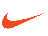 NikeSports Wears