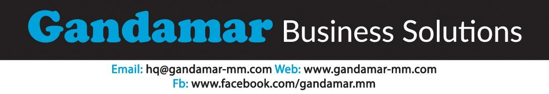 Gandamar Business Solutions