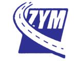 Ze Yar Min(Transportation Services)