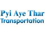 Pyi Aye TharTransportation Services