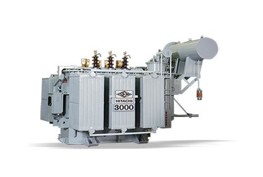 Hitachi-Soe-Electric-&-Machinery-Co-Ltd-_photo-3.jpg