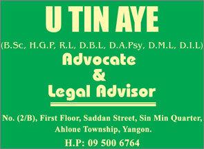 U-Tin-Aye_Consultants-Legal_577-copy.jpg