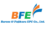 Barons & Fujikura EPC Co., Ltd.