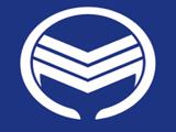 Min Min Maung Service Co., Ltd.Car & Truck Dealers & Importers