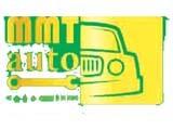 Myo Myanmar Tun(Car & Truck Dealers & Importers)