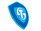 Shield Technology Co., Ltd.Waterproofing Products