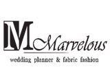 Marvelous Wedding Planner & Fabric Fashion(Silk Wear)