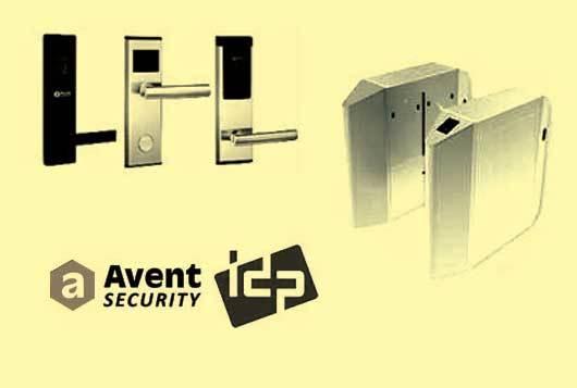 Felix Technology Co , Ltd  - Security Systems & Equipment