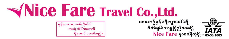 Nice Fare Travel Co., Ltd.