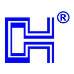 Myanmar Unisteel Trading Co., Ltd.(Stainless Steel Wares)