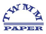 Taw Win Myint Mo Co., Ltd.Book Publishers & Distributors