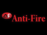 Anti FireInterior Decoration Materials & Services