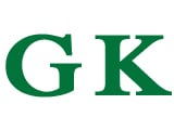 GK General Trading Co., Ltd.(Hardware Merchants & Ironmongers)