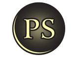 Public Services Co., Ltd.Tourism Services