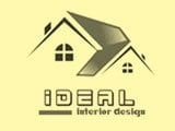 Ideal International DesignConstruction Services