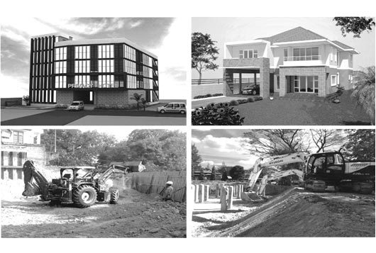 Nile-Industries-Co-Ltd-Photo3.jpg