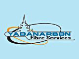 Yadanarbon Fibre Services Co., Ltd.Communication Equipment