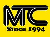 MTC Co., Ltd.