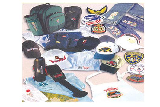 MTC-Co-Ltd-Photo-2.jpg