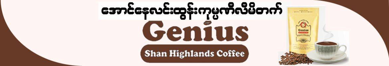 Aung Nay Lin Htun Co., Ltd.