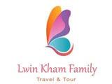 Lwin Kham Family Travel & TourTourism Services