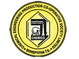 Chemical Engineering Production Co-Operative Society LimitedPlastic Materials & Products