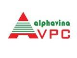 Alphavina Construction Co., Ltd.(Construction Materials)