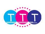 TTTPlastic Materials & Products