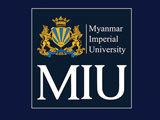 Myanmar Imperial University