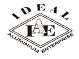 Ideal AluminiumBuilding Materials