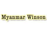 Myanmar Winson Co., Ltd.Press & Printers [Offset]