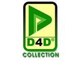 D4D CollectionFashion Shops