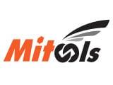 Mitools(Hardware Merchants & Ironmongers)