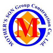 Mother's SonConstruction Services