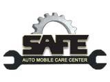 Safe Auto Mobile Care CenterCar Workshops