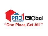 Pro 1 Global Co., Ltd.Construction Materials