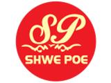 Shwe PoeSilk Wear