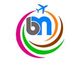 Bonjour Myanmar Travels & ToursTourism Services