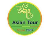 Asian Tour(Tourism Services)